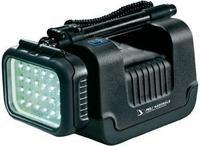 PELI светилка-рефлектор