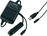 АВТОПОЛНАЧ ЗА ПРЕНОСНИ КОМПЈУТЕРИ SMP-90 USB
