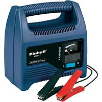 Полнач на акумулатор Einhell BT-BC 4 P