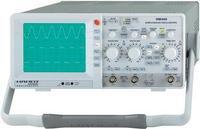 ОСЦИЛОСКОП   HM400  40 MHz