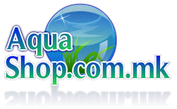Аква шоп http://aquashop.com.mk