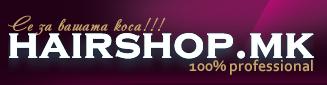Хаир шоп http://hairshop.mk/