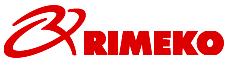 Римеко